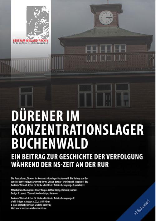 http://www.bertram-wieland-archiv.de/images/Bilder/Ausstellung_Buchenwald.jpg