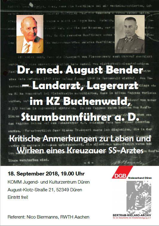 http://www.bertram-wieland-archiv.de/images/Bilder/bender.JPG