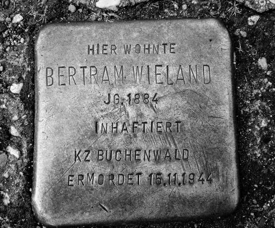 http://www.bertram-wieland-archiv.de/images/Stolperstein_Bertram_Wieland.jpg